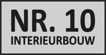 De Leeuw Interieurbouw.Contact Nr 10 Interieurbouw